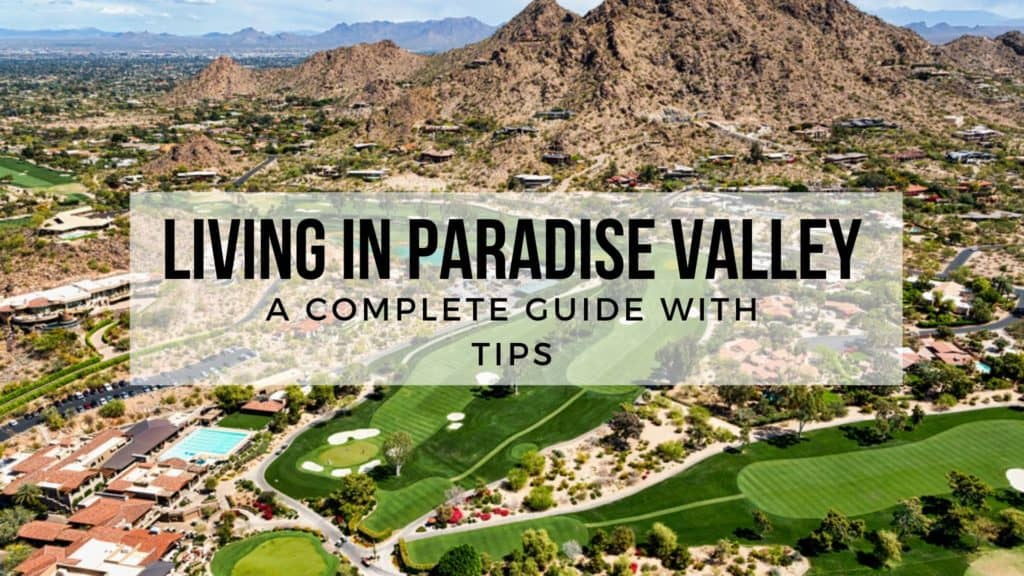 Moving To Paradise Valley (1)