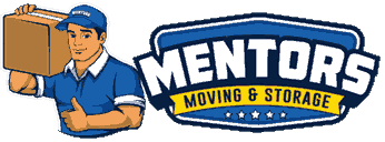Mentors Moving & Storage